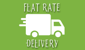bonnys florist flat rate delivery